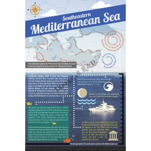 SoutheasternMediterraneanSea_InfoGraphic_STORE_WEB-1000x1000