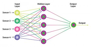 neural_diagram