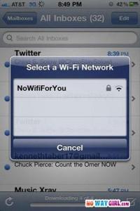 wifi-funny-no-wifijpg