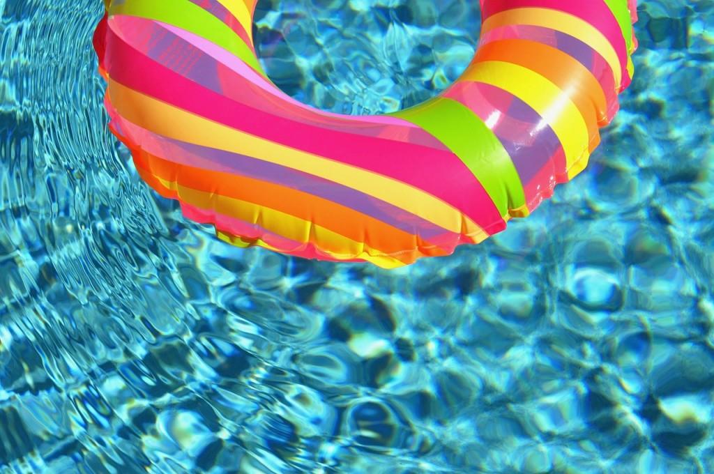 pool, swimming