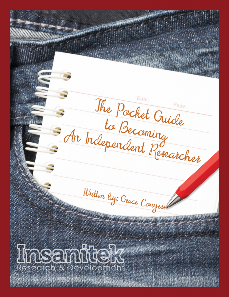 pocketguide-independentreasearcher