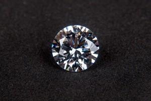 diamonds, gems, mining