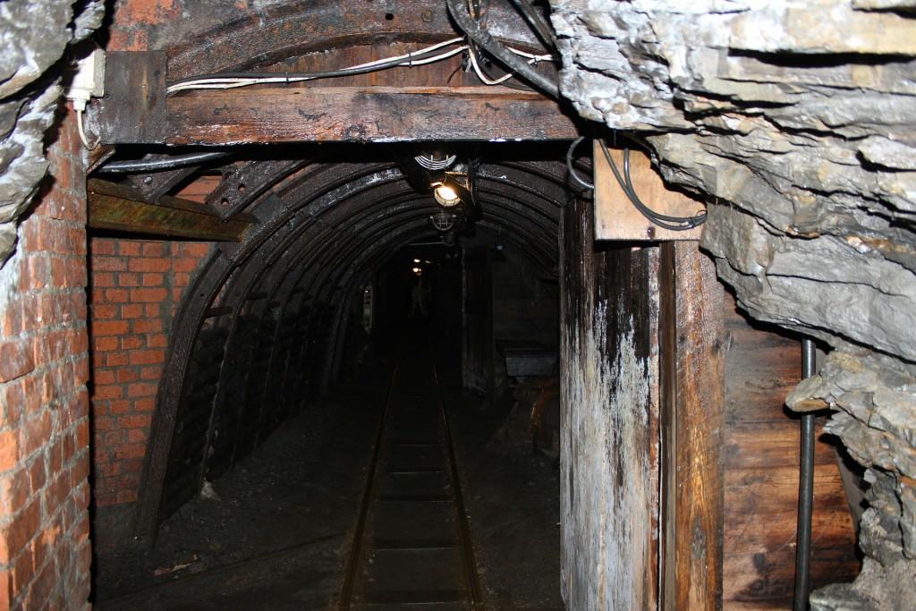 mining, diamonds, science