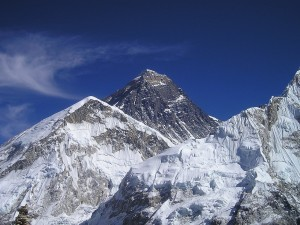 everest, health, sherpas