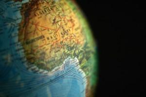 africa, health, ebola