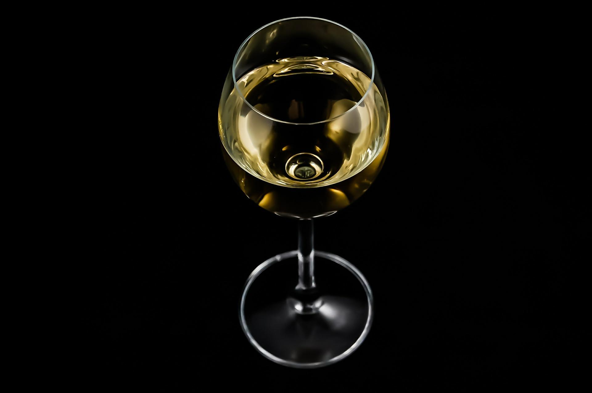 wine, alcohol, pregnancy, health