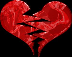 heart, health, medicine