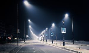 lights, leds, energy