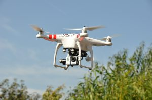 drone, drones, technology