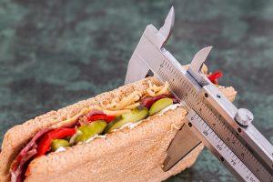 obesity, food, health, medicine
