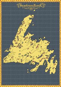 map15v2