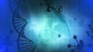 dna, genes, science, coffee