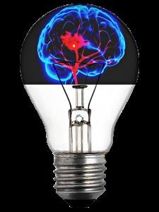light-bulb-1599359