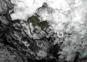 tendua-salpetre-300x214