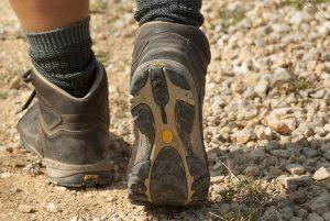 walking, walk, exercise, health
