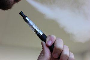vaping, e-cigs, electronic cigarettes