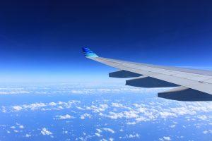 plane, flying, travel, health