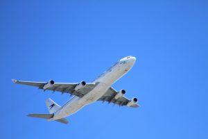 plane, planes, travel