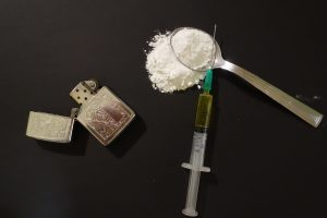 heroin, drugs, overdose