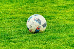 soccer, sports