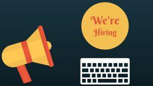 freelance, freelance writer, science writer, hiring