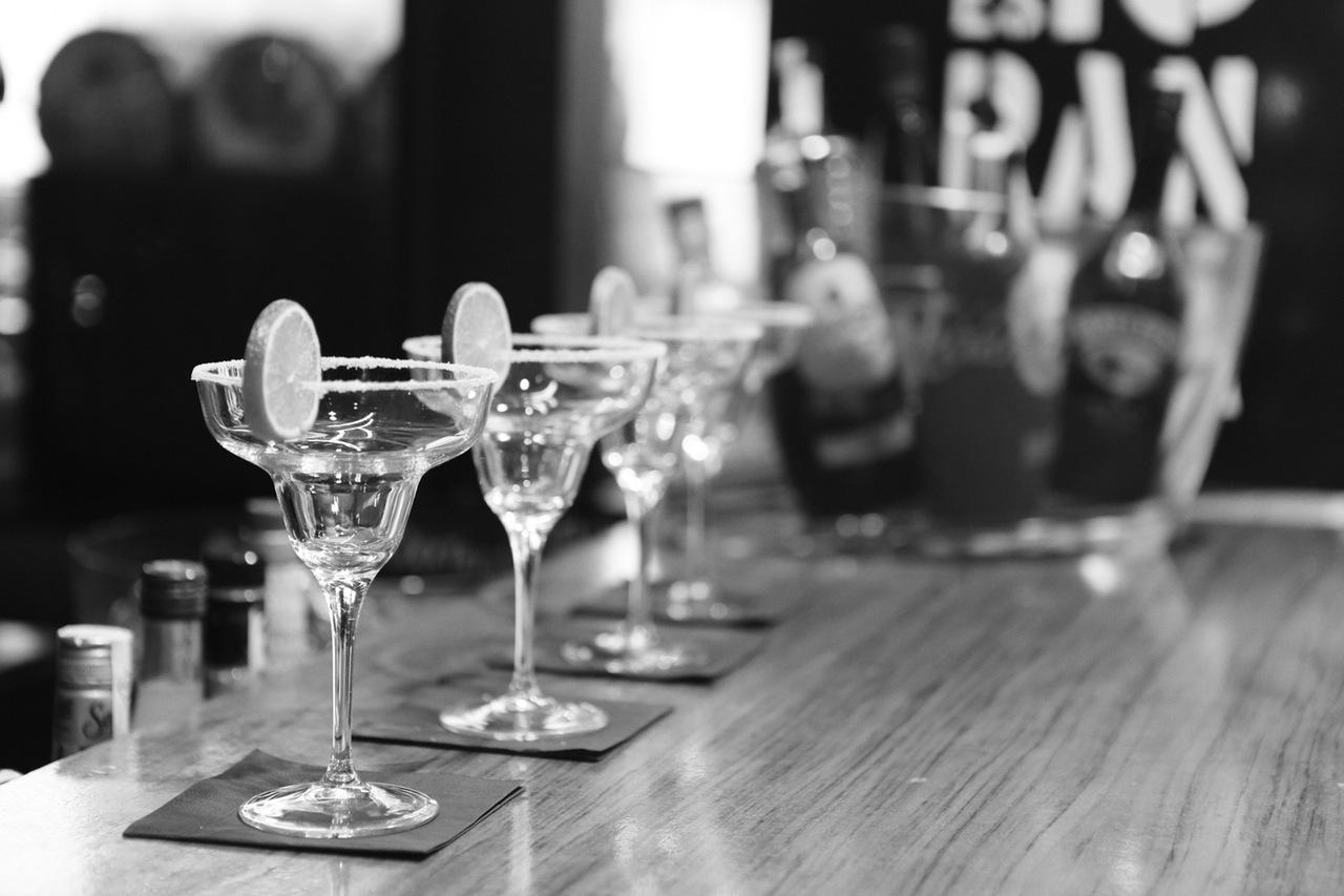 bar, alcohol, drinks, health