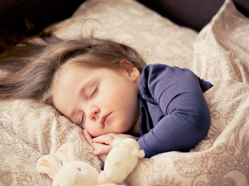 sleep, medicine, health