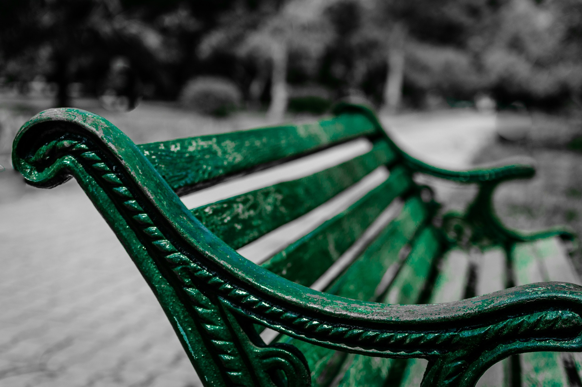 parks, recreation, nature