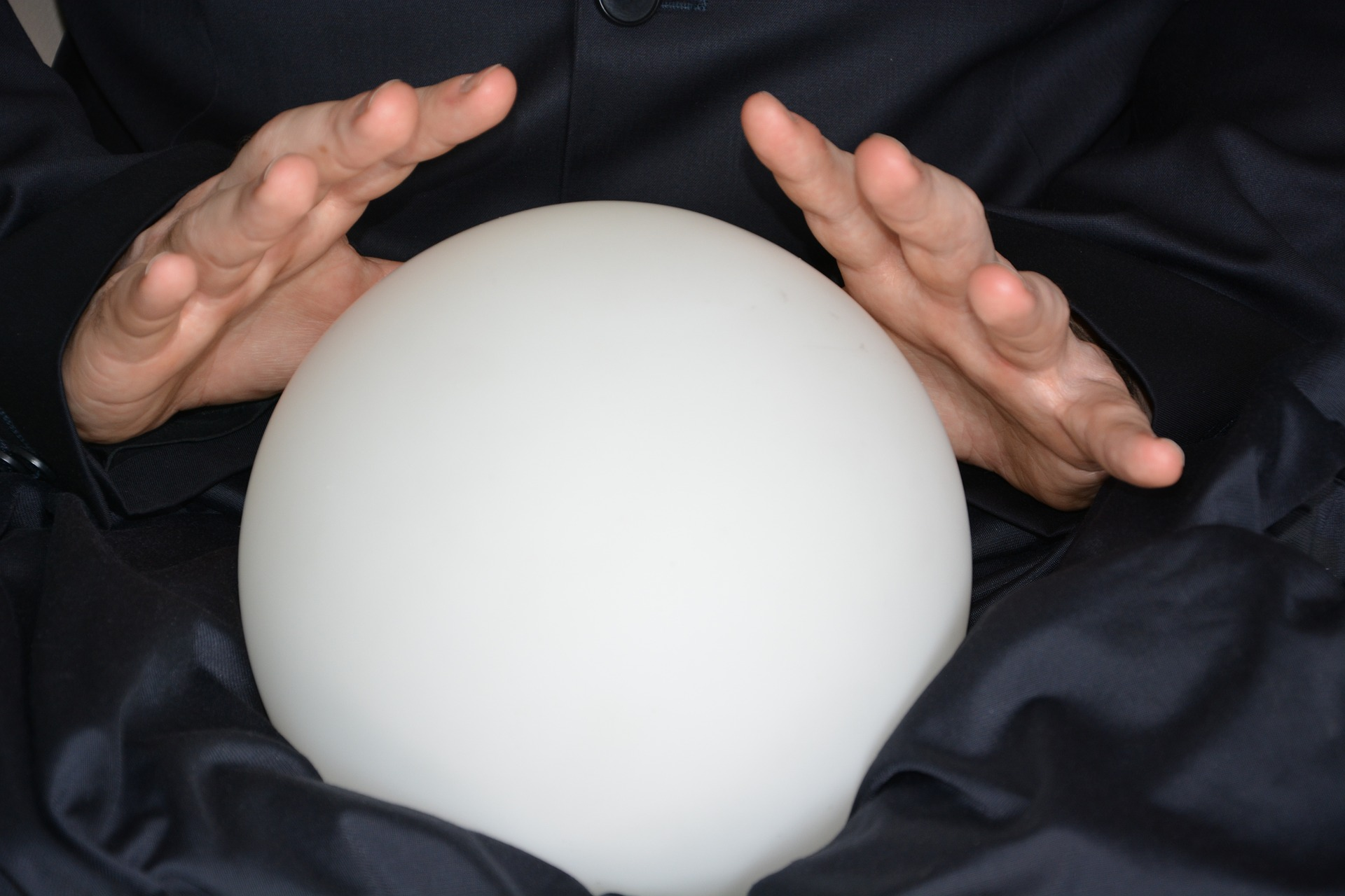 occult, occult day, science, crystal ball