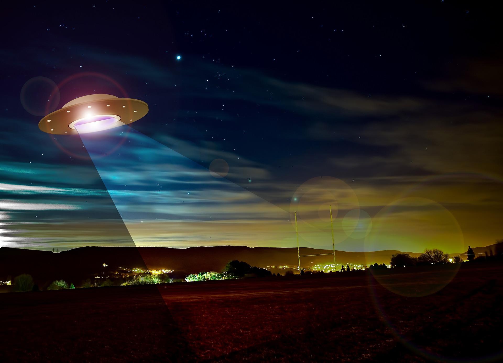 ufo, alien, aliens, paranormal