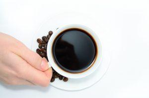 coffee, food, caffeine, health