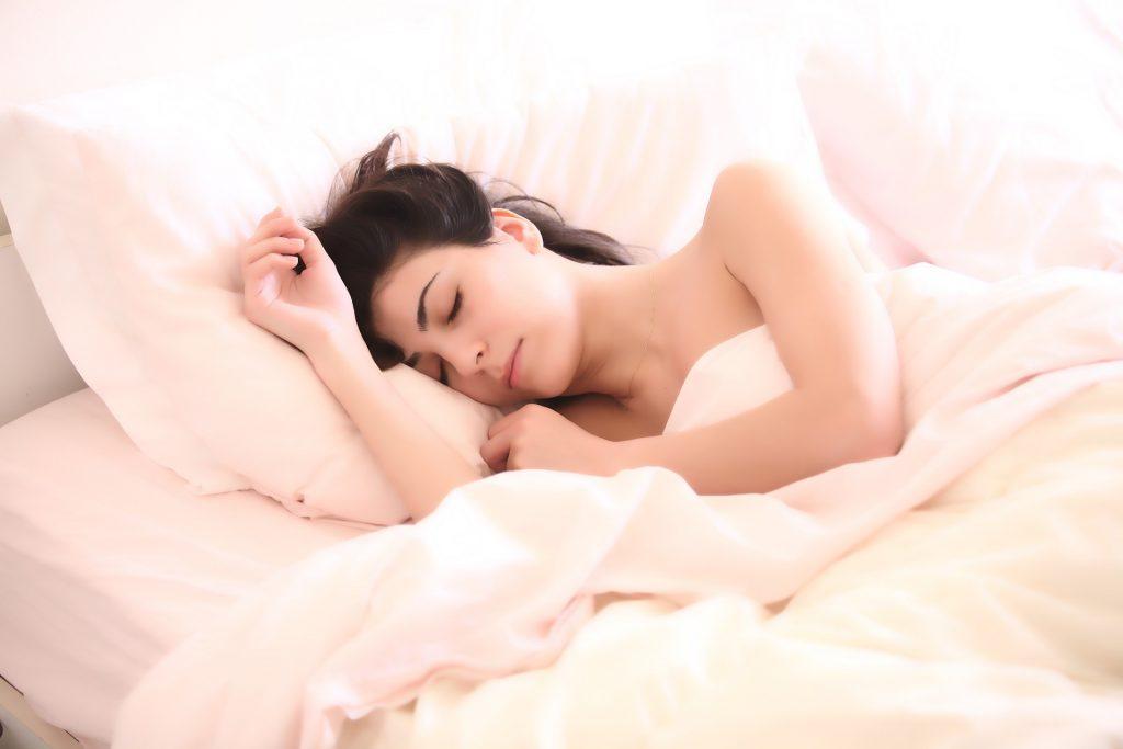 sleep, sleeping, health