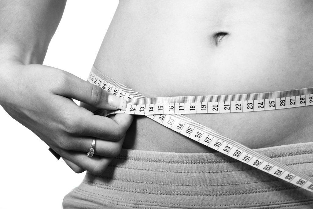 fat, health, metabolism