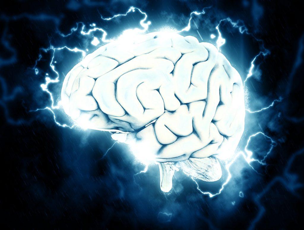 brain, headache, migraine