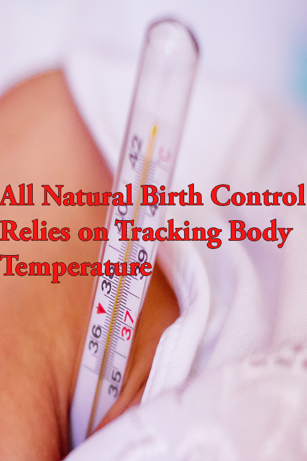 Natural birth control, birth control, natural remedies, home remedies